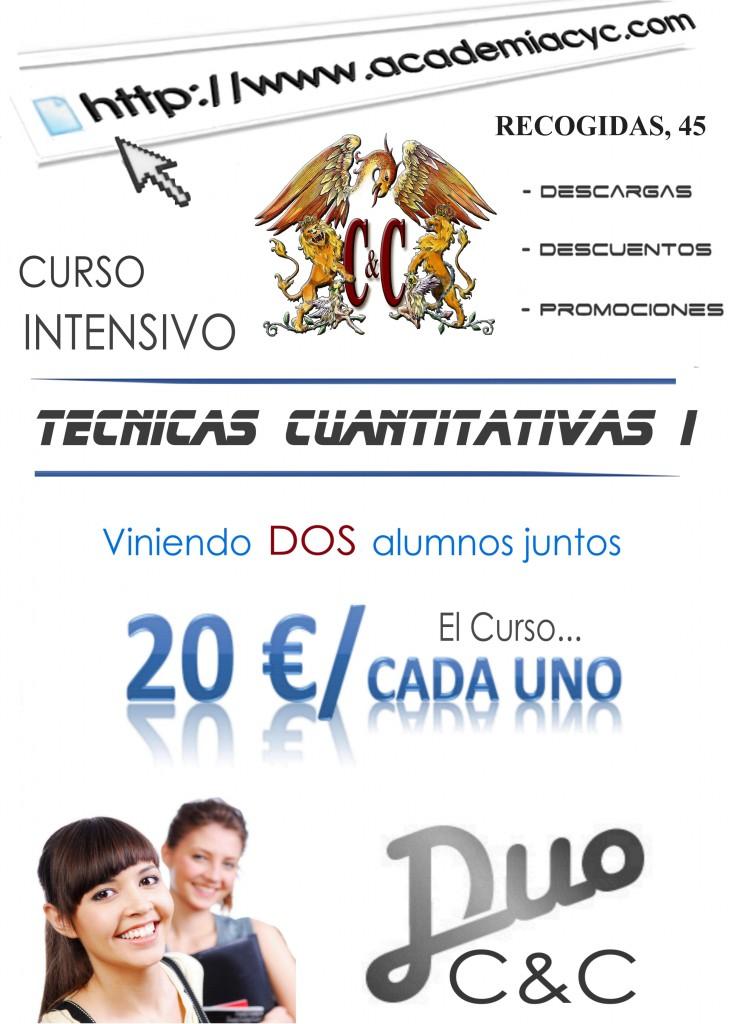 cursos cyc-duo