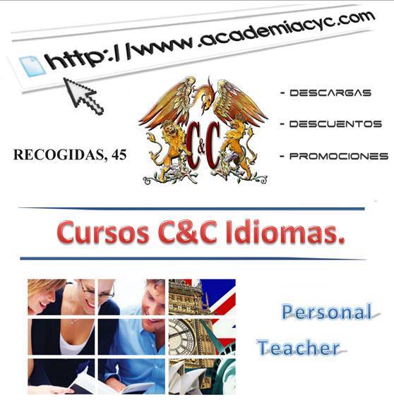 personal teacher