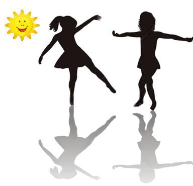 imagen taller de baile