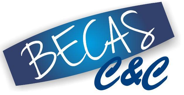 becas cyc web