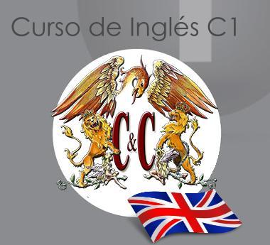 ingles c1